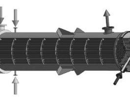Агрегат карбамида