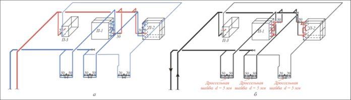 Техническая эксплуатация стен здания