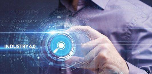 Индустрия 4.0 позволит промышленной отрасли выйти на принципиально новый уровень производительности, безопасности и эффективности работы