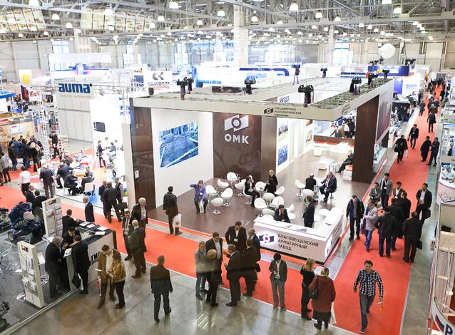 Shell Global Exhibition Programme : Pcvexpo выставочная экспозиция более компаний и