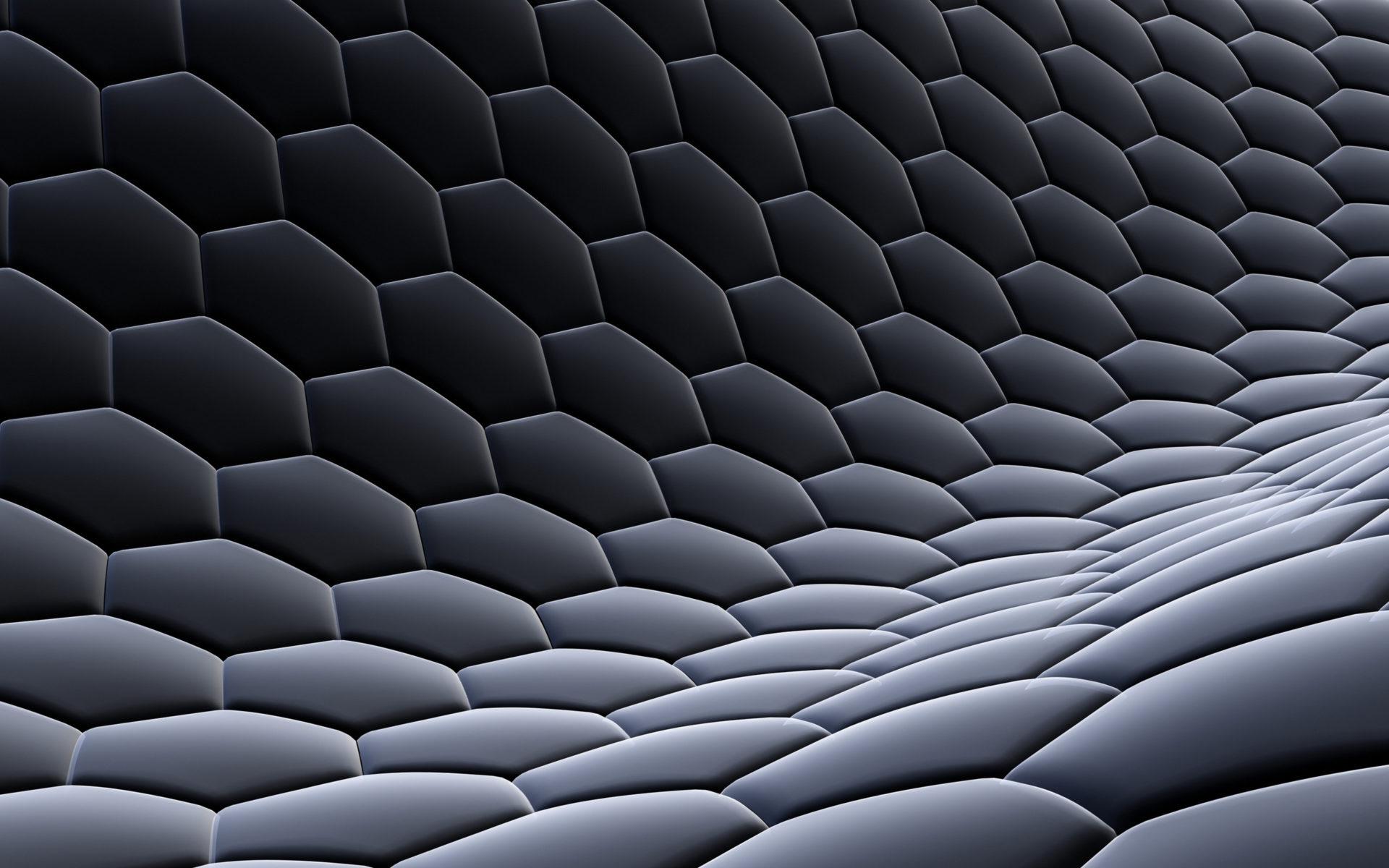 Бетон аликаст как увеличить подвижность бетонной смеси