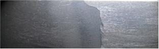 Рис. 4. Микроструктура образца после термообработки (отпуск при температуре 650°С) после испытаний на МКК. x8