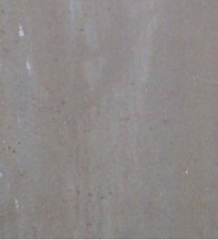 Рис. 2. Состояние защитного покрытия абсорбера ц.54 ОАО «Газпром нефтехим Салават» через 7 лет