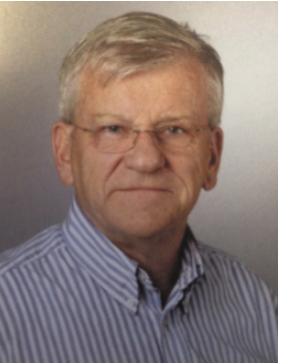 Петер Кристианзен Президент компании Chriwa