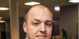 Денис Анатольевич Юшков Председатель Совета главных энергетиков предприятий нефтеперерабатывающей и нефтехимической промышленности Главный энергетик АО «РНПК»